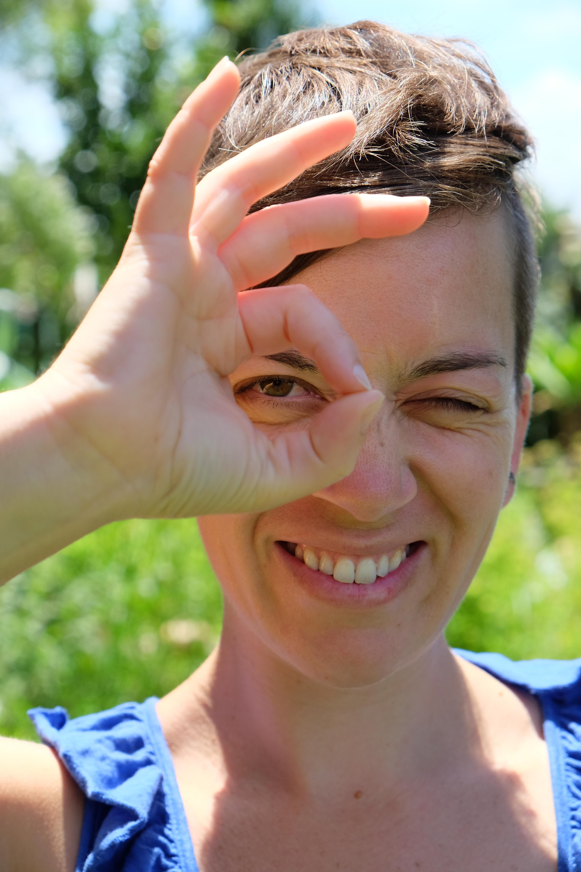 Kristy Lorson profile pic