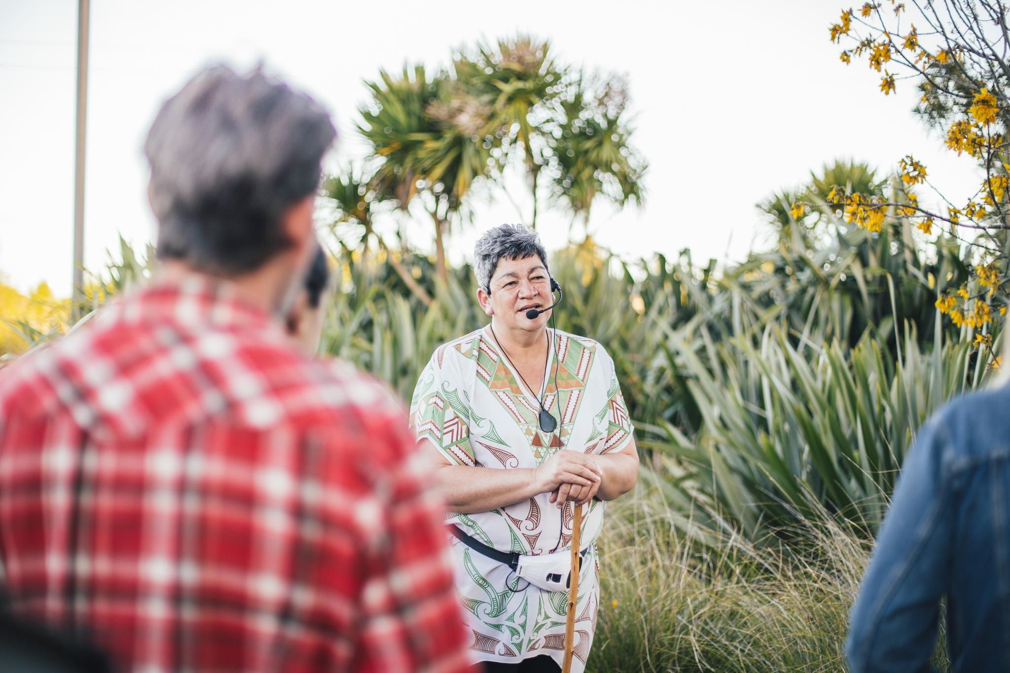 1710 Rongoa Maori Donna Kerridge – 3948 – 2k